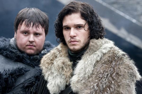 смотреть фильм игра престолов 2 сезон в хорошем качестве: