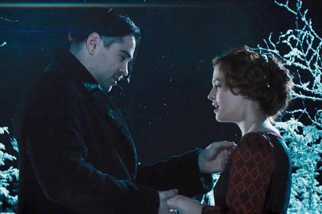 http://kanaltv.ru/film/img/ljubov_skvoz_vremja_3.jpg