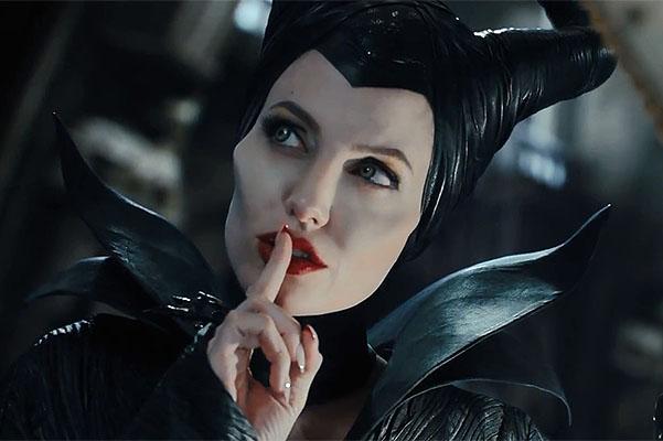 Малефисента ( / Maleficent)