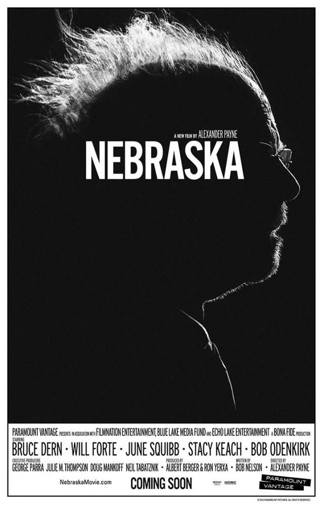 Небраска (Nebraska)