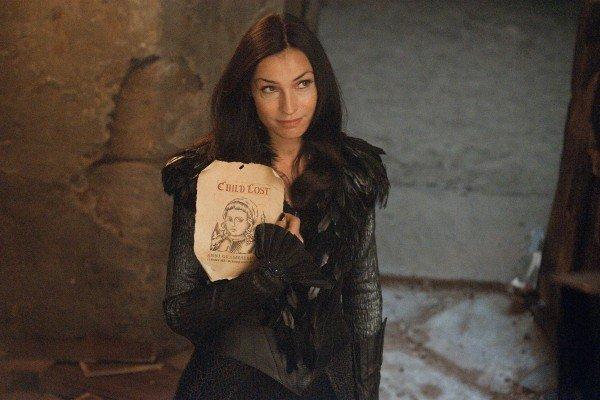 смотреть фильм охотники на ведьм 2013 в хорошем качестве: