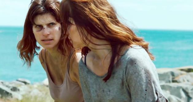 фильм остров смерти смотреть онлайн бесплатно в хорошем качестве: