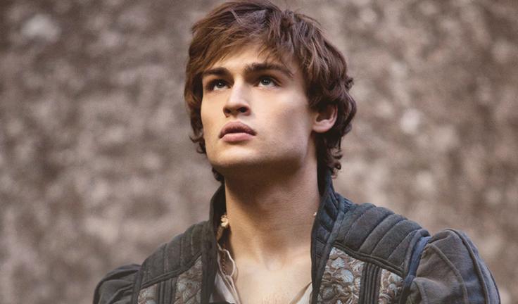Romeo and Juliet ( / Ромео и джульетта)