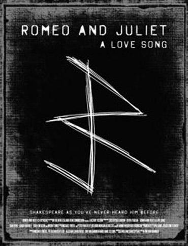 Ромео и Джульетта (Romeo and Juliet: A Love Song)