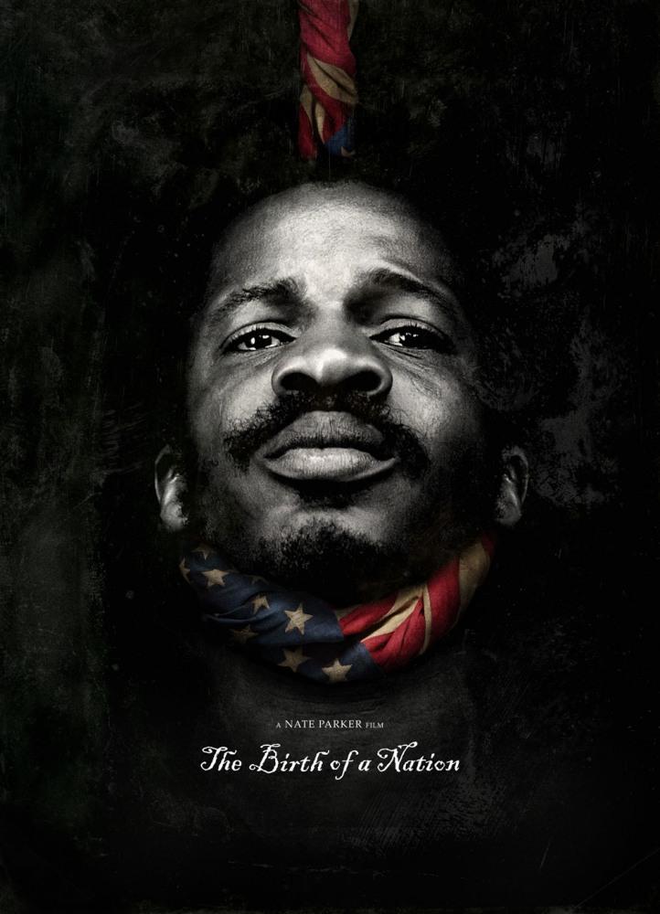 Рождение нации (The Birth of a Nation)