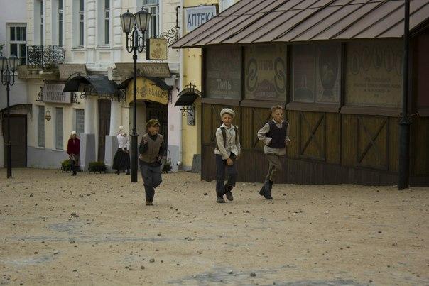 Шагал - Малевич (2014) смотреть онлайн трейлер в хорошем ... Chagall- Malevich 2014 Subtitles