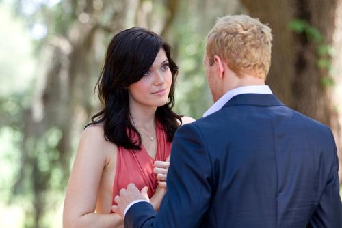 Сначала любовь, потом свадьба ( / Love, Wedding, Marriage)