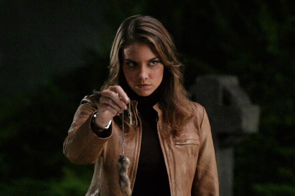 сверхъестественное 3 сезон 3 смотреть онлайн: