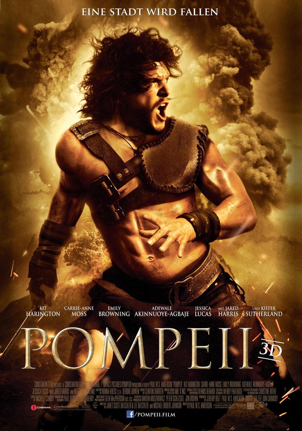 smotret-onlayn-film-pompei